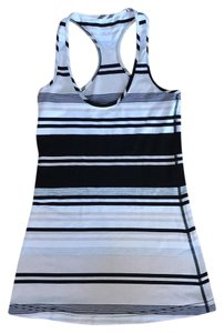 Lululemon Striped
