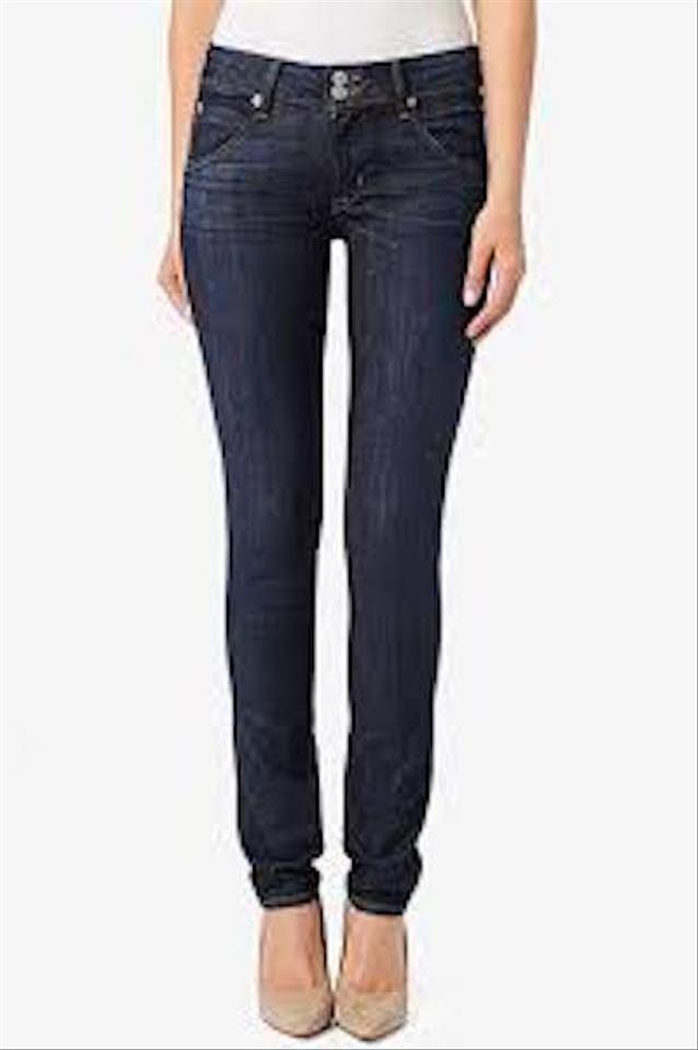 FORtheFIT offers tall jeans designed specifically for taller men. Whether you are Tall and Big or Tall and Skinny, our tall men's jeans will fit perfectly. Our sizing, for trousers, will ask you for your waist and inseam measurements (inches). For inseam measurement, you will want to know the length from crotch seam to hem down the inside.