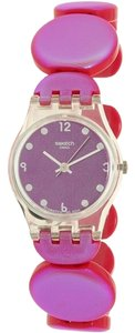 Swatch SWATCH LK357A ANALOG WATCH