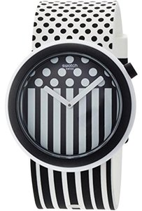 Swatch SWATCH PNW101 ANALOG WATCH