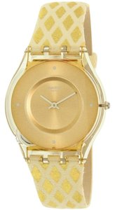 Swatch SWATCH SFE103 ANALOG WATCH