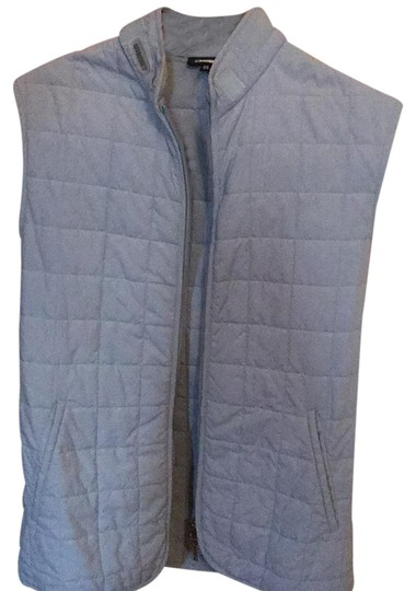 Vest 64% Off #20160727 - Vests 50%OFF