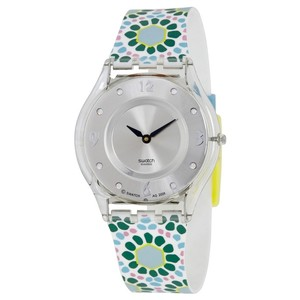 Swatch SWATCH SFK327 ANALOG WATCH