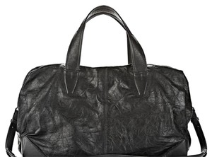 Alexander Wang Travel Bag