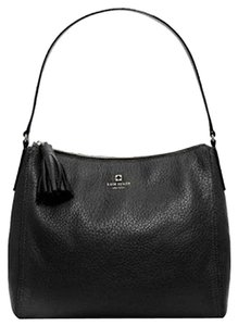 Kate Spade Leather New With Tags Shoulder Bag