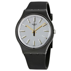 Swatch SWATCH SUOB132 ANALOG WATCH
