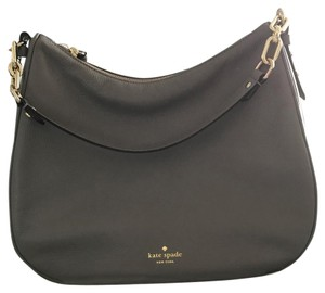 Kate Spade Shoulder Bag