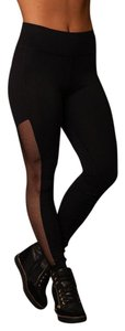 Ziane Active Ziane Active Run the World Mesh Legging