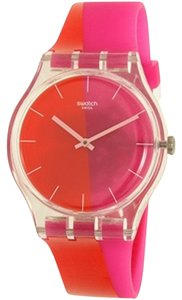 Swatch SWATCH SUOK117 ANALOG WATCH