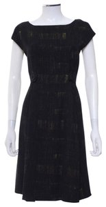 Prada short dress on Tradesy