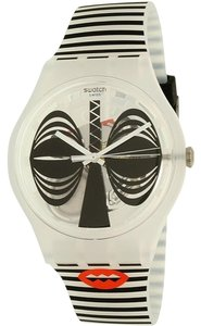 Swatch SWATCH SUOW122 ANALOG WATCH