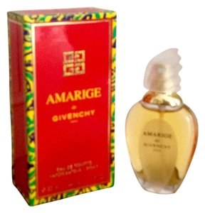 Givenchy Amarige By Givenchy