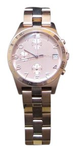 Marc Jacobs Marc Jacobs Henry MBM3074 Wrist Watch for Women