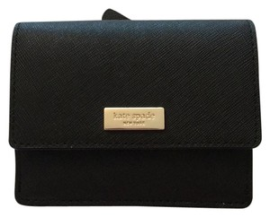 Kate Spade Newbury Lane Petty