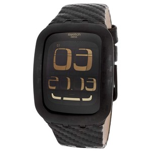 Swatch SWATCH SURB110 DIGITAL WATCH