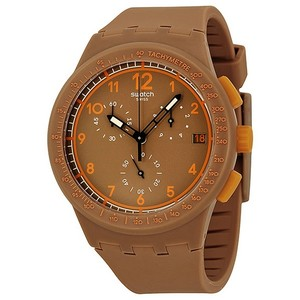 Swatch SWATCH SUSC400 ANALOG WATCH