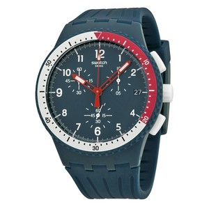 Swatch SWATCH SUSN405 ANALOG WATCH