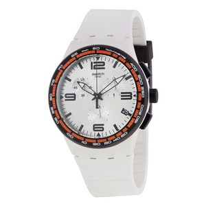 Swatch SWATCH SUSW405 ANALOG WATCH