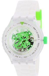 Swatch SWATCH SUUK100 ANALOG WATCH