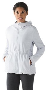 Lululemon Belle Jacket
