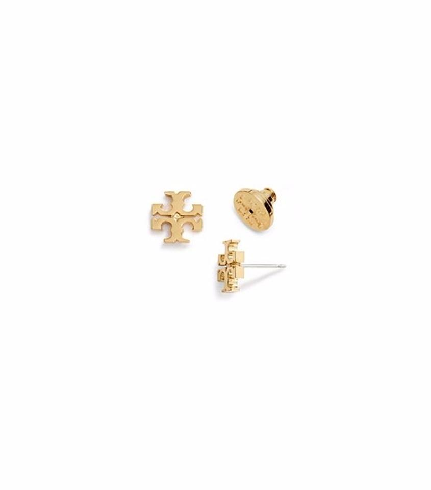 rose jewellery buy large dots earrings kinds stud all gold thomas sabo of plated top thomassabo quality