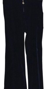 Tory Burch Flare Pants