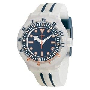 Swatch SWATCH SUUK402 ANALOG WATCH