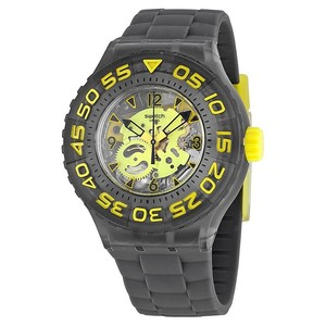 Swatch SWATCH SUUM100 ANALOG WATCH
