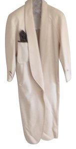 Complice Trench Coat