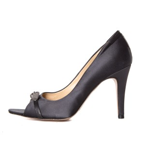 Pedro Garcia Pumps