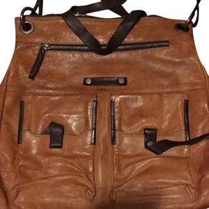 Marco Buggiani Hobo Bag