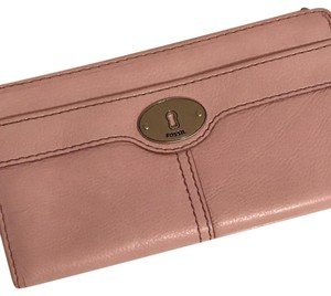 Fossil Fossil Marlow Wallet