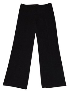 Max Studio Straight Pants