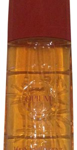 Saint Laurent Opium By YSL, 50ml