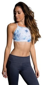Onzie Onzie Igloo Strappy Sports Bra