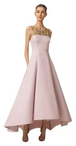Marchesa Notte Gown Dress