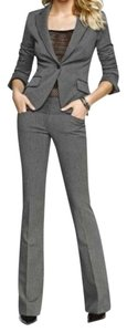 Express Designer Suit Work Casual Dress Pants