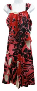 Christian Lacroix short dress Skirt France on Tradesy