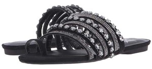 Lust For Life Sandals