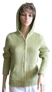 Liz Claiborne Hooded Jacket