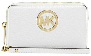Michael Kors Michael Kors Large Multifunctional Wallet