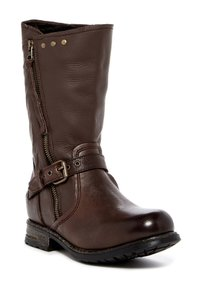 UGG Australia Expresso Brown Boots