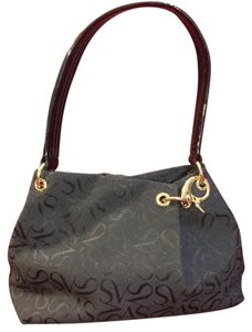 Simply Vera Vera Wang Hobo Bag