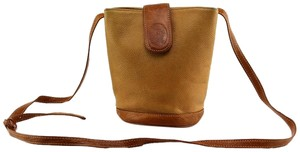 Unisa Cross Body Bag
