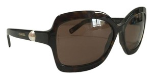 Chanel CHANEL SUNGLASSES PERLE COLLECTION