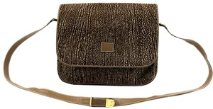 Salvano Biagini Cross Body Bag