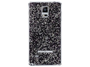 Swarovski Swarovski for Samsung Note 4 Battery Cover