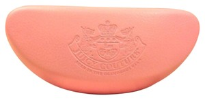 Juicy Couture Juicy Couture Sunglasses Case