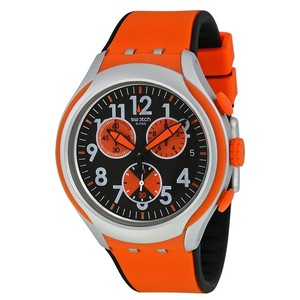 Swatch SWATCH YYS4003 ANALOG WATCH