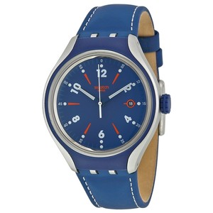Swatch SWATCH YES4000 ANALOG WATCH